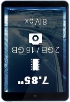 HiSense Sero 8 Pro tablet price comparison