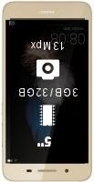 Huawei Enjoy 6s smartphone price comparison