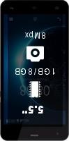 Ly Max 8 smartphone price comparison