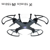 HELIWAY 908 drone price comparison