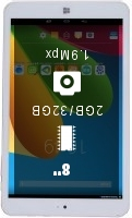 Onda V820w 2GB-16GB tablet