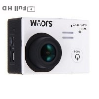 SJCAM SJ5000 Plus action camera