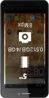 Cubot P6 smartphone price comparison