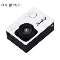 RUISVIN S60 action camera price comparison