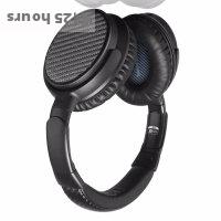 IDeaUSA AtomicX V201 wireless headphones price comparison