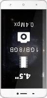 Ken Xin Da V6 smartphone