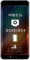 Ulefone S8 smartphone price comparison