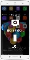 TCL P589L smartphone price comparison