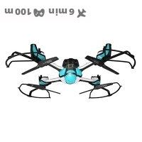KAIDENG PANTONMA K80 drone