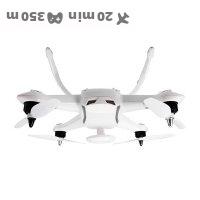 AOSENMA CG035 drone price comparison