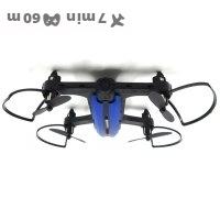 Flytec T18 drone price comparison