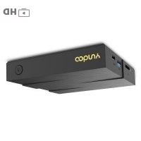 YUNDOO Y8 4GB 32 GB TV box price comparison