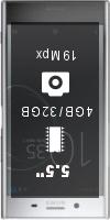SONY Xperia XZ Premium 32GB smartphone price comparison