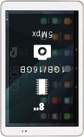 Huawei MediaPad T1 8.0 Wifi 16GB tablet price comparison