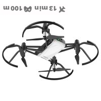 DJI Ryze Tello drone price comparison