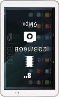 Huawei MediaPad T1 8.0 Wifi 2GB 16GB tablet price comparison