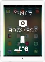 Onda V975 i tablet