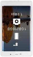 Cube T8S 1GB 16GB tablet price comparison