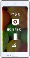 Spice Stellar 526 smartphone price comparison