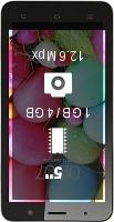 Newman K1 smartphone price comparison
