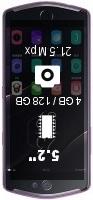 Meitu T8s smartphone price comparison