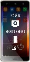 KINGZONE S3 smartphone price comparison