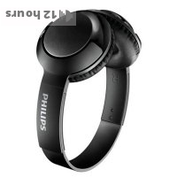 Philips SHB3075 wireless headphones price comparison
