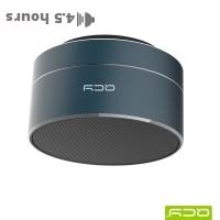 QCY A10 portable speaker price comparison