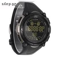 AOWO X7 smart watch price comparison