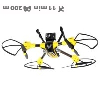 KAIDENG K70C drone price comparison