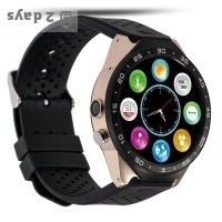 LEMFO KW88 smart watch