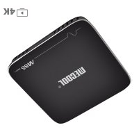 MECOOL M8S Pro+ 1GB 16GB TV box price comparison