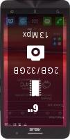 ASUS ZenFone 6 2GB 32GB smartphone price comparison