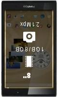 Prestigio MultiPad Consul 7008 4G tablet