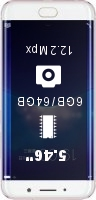 Vivo Xplay 6 6GB 64GB smartphone price comparison