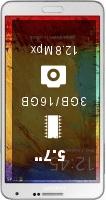 Samsung Galaxy Note 3 N9005 LTE 16GB smartphone price comparison