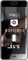 Huawei Honor 9 L09 4GB 64GB smartphone price comparison