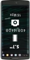 LG V10 H960 EU smartphone