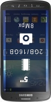 Samsung Galaxy S4 Active smartphone price comparison