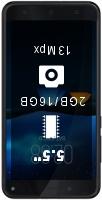 Walton Primo HM4+ smartphone price comparison