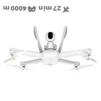 Xiaomi Mi 4K drone price comparison