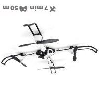 EACHINE E53 drone price comparison