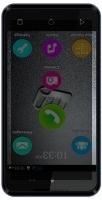 Micromax Bolt Bolt D303 smartphone price comparison