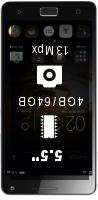 Lenovo Vibe P2 64GB smartphone