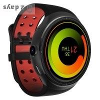 Zeblaze THOR smart watch price comparison