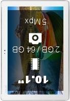 ASUS ZenPad 10 Z300M 64GB tablet price comparison