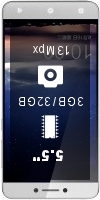 Lenovo LeEco (LeTV) Cool1 3GB 32GB smartphone price comparison