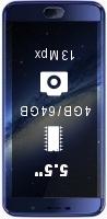 Elephone S7 4GB 64GB smartphone price comparison