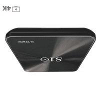R- S10 3GB 32GB TV box price comparison