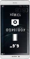 Huawei Honor Note 8 AL10 4GB 64GB smartphone price comparison